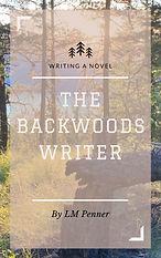backwood novel penner.jpg