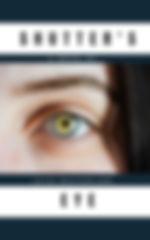 shutter's eye (3).jpg