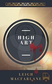high art cover.jpg