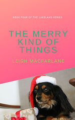the merry kind of things cover.jpg