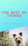 the best of things cover.jpg