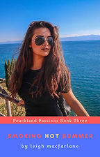 smoking hot summer cover peachland 3.jpg