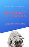 the heart of things cover.jpg