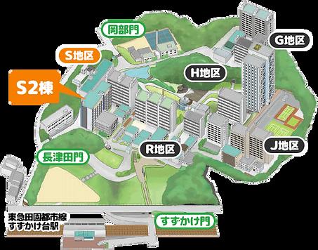 campusmap_suzukake.png