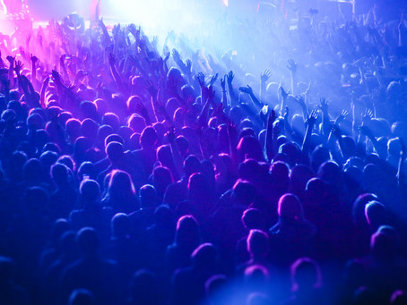 How To Produce An Amazing Live Event That Makes Everybody Talk