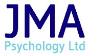 JMA Psychology ltd