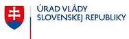 Urad Vlady Slovenskej Republiky