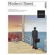 Moderni Rizeni