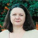 Adela Makovinska