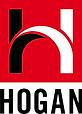 hogan 1.png