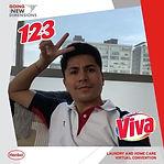 upload-1618933462.jpg