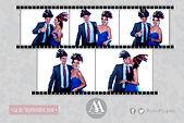 Foto Collage 1.jpg