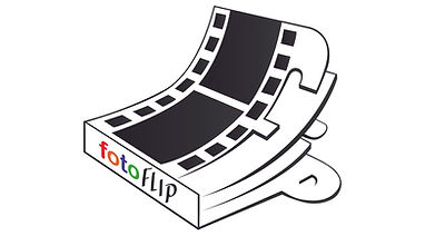logo fotoflip.jpg