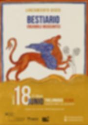 afiche-lanzamiento-bestiario.png