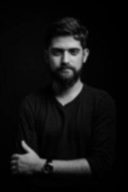 Ignacio Díaz Lahsen