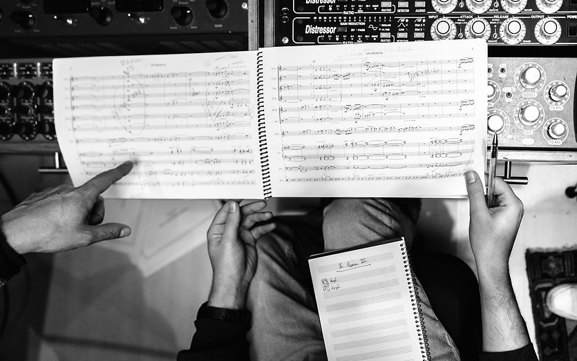 Ignacio Diaz_Grabacion_Musicantes_17_Jun