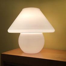 Light (3).jpg