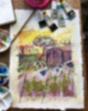 Making a painting blog (2).jpg
