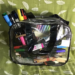 bags 2 (2).jpg