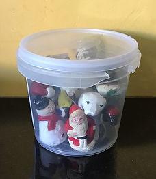 In a Jar (3).jpg