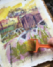Making a painting blog (8).jpg