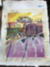 Making a painting blog (3).jpg