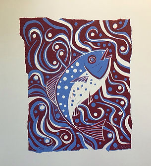 blue and red fish.jpg