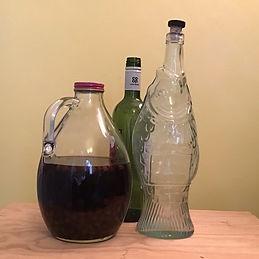 Bottles (3).jpg
