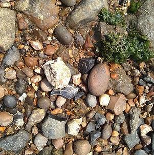 Stones (2).jpg