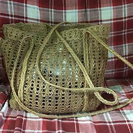 Bags (1).jpg