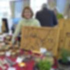 Art Sale (2) 16-11-19.JPG