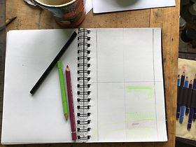 Idea 1 (2).jpg