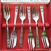 cutlery (8)er.jpg