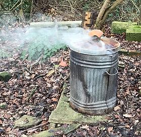 Smoke Firing January 2020 (7) R.jpg