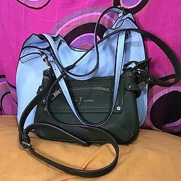 bags 2 (1).jpg