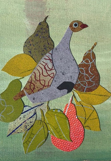 Partridge in a Pear Tree card (2).jpg