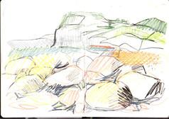 sketchbook image
