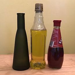 Bottles (2).jpg