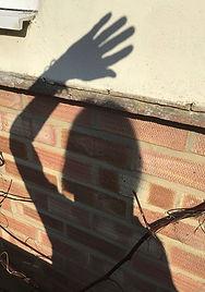 shadows (1).jpg