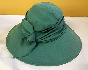 Hats (2).jpg