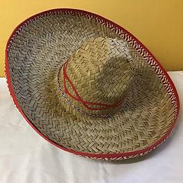 Hats (4).jpg
