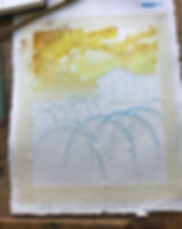 Making a painting blog (9).jpg