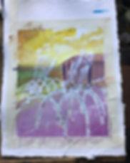 Making a painting blog (4).jpg