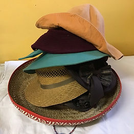 Hats (5).jpg