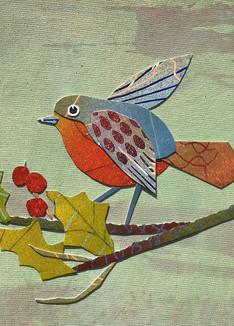 Robin card.jpg