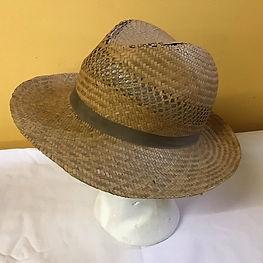 Hats (6).jpg