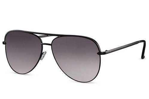Solo Solis 1912 Sunglasses
