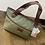 Thumbnail: Hawkins Classic Small Shopper Handbag