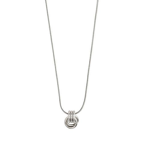 Pilgrim | Necklace Doris