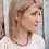 Thumbnail: Gemstone Jewellery | Fizz 2 Necklace